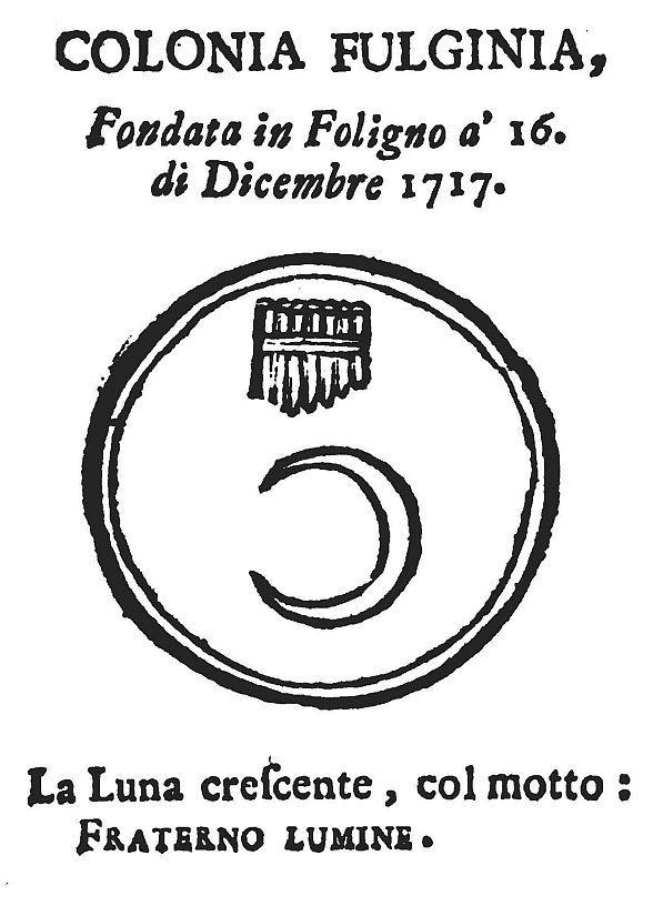 1717_Arcadia_Colonia Fulginia