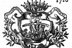 1720_Accademia degli Agitati