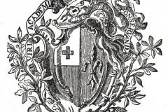 1759_Accademia Fulginia