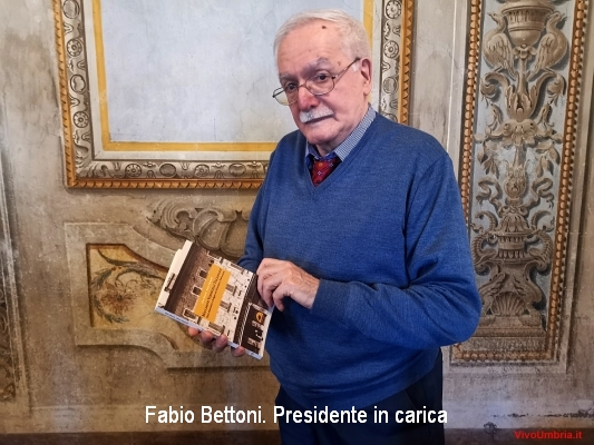 FaBio Bettoni