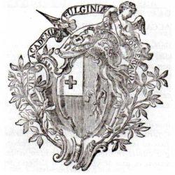 Accademia Fulginia