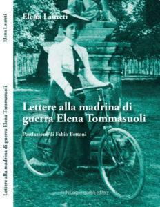 Lettere alla madrina di guerra Elena Tommasuoli