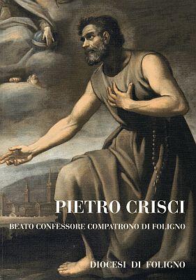 Pietro Crisci (a cura di Mario Sensi), Foligno 2010 (supplemento n. 8)
