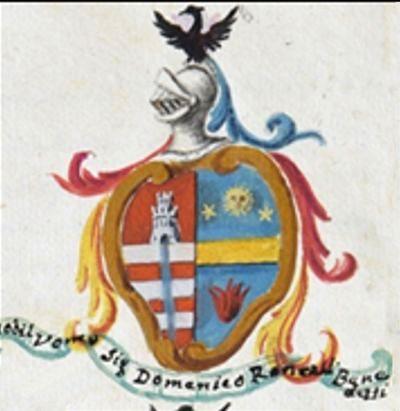 Roncalli-Benedetti