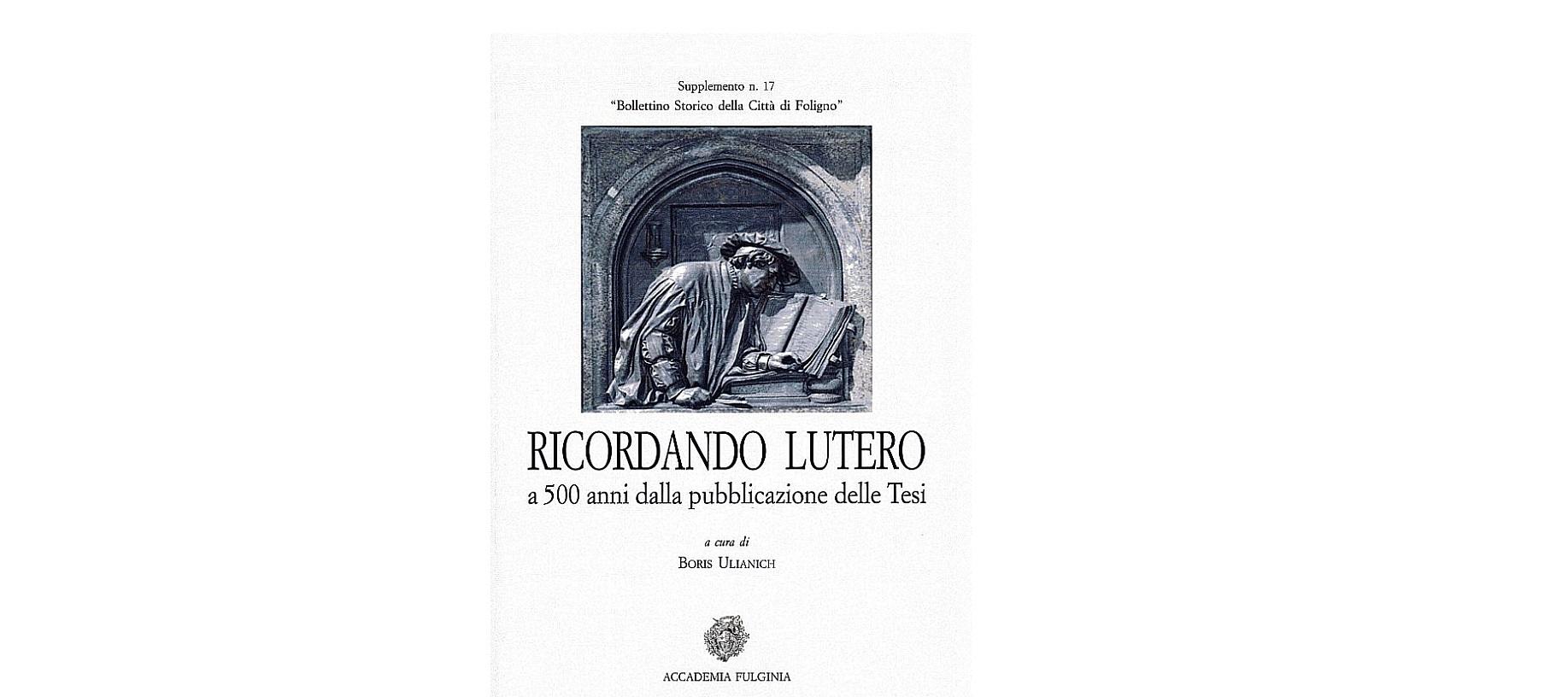 Lutero_Testata