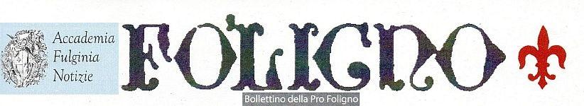 Pro_Fol_boll_TESTATA_r