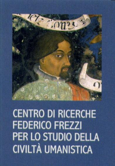 Logo del Centro Frezzi