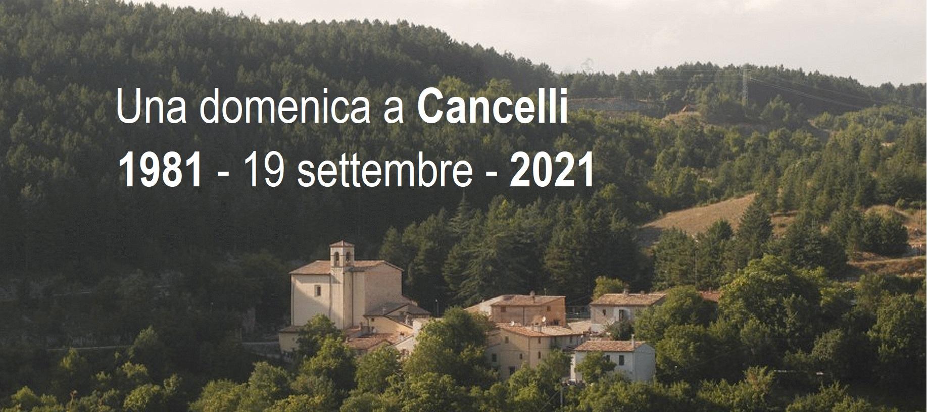 Cancelli_21_testata